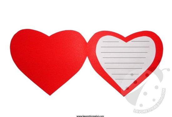 biglietto-cuore-3