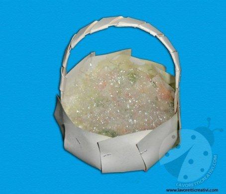cestino-piatto-carta-5