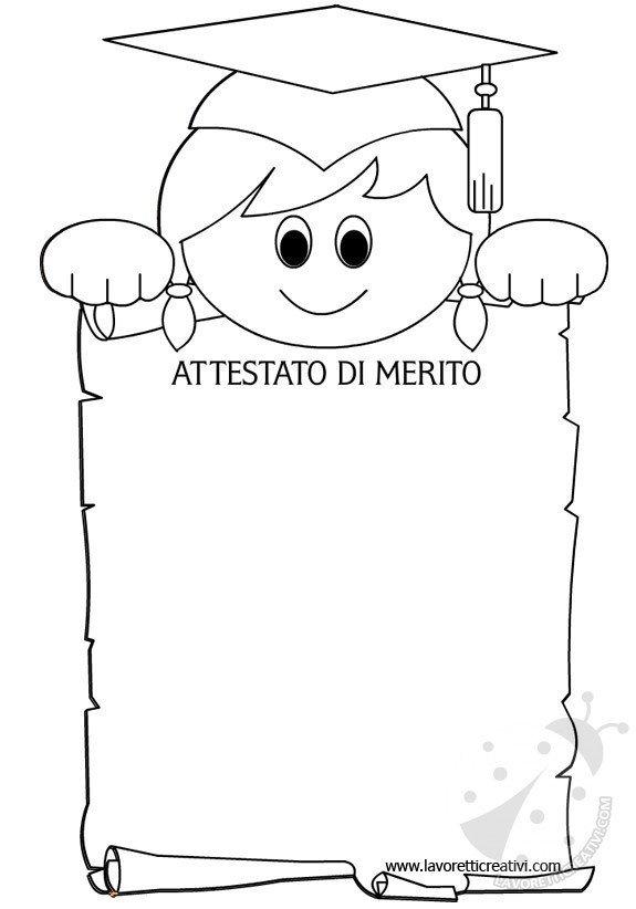 attestato-merito-bambina