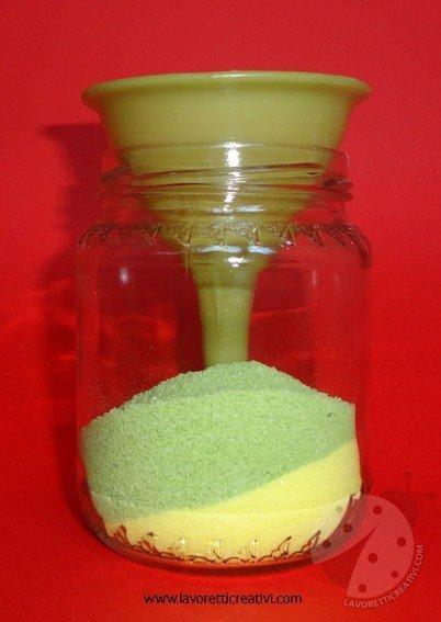 bottiglie-sale-colorato-5
