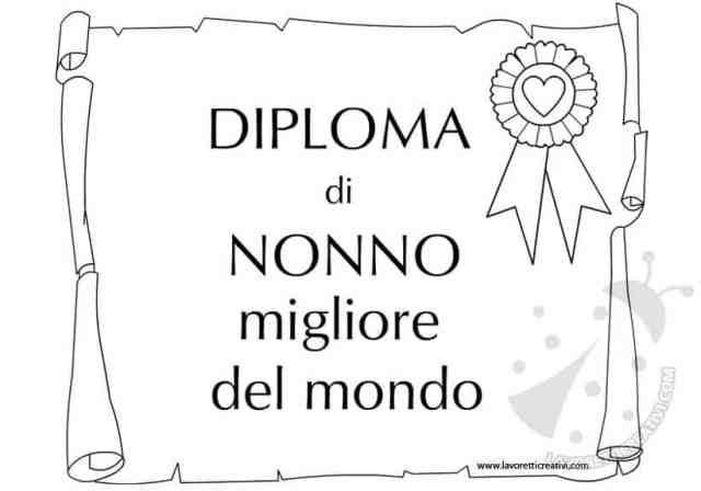 diploma-nonno-migliore-del-mondo