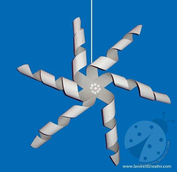 fiocchi-neve-decorzioni-inverno