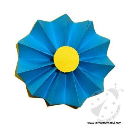 fiore-fisarmonica-3