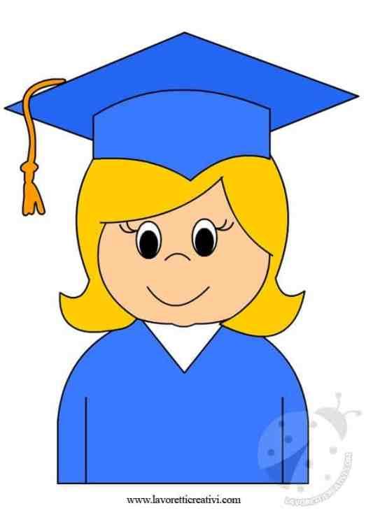 bambina-tocco-fine-anno-scuola