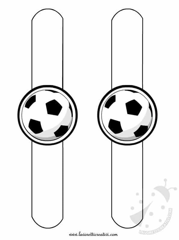 bracciali-mondiali-calcio