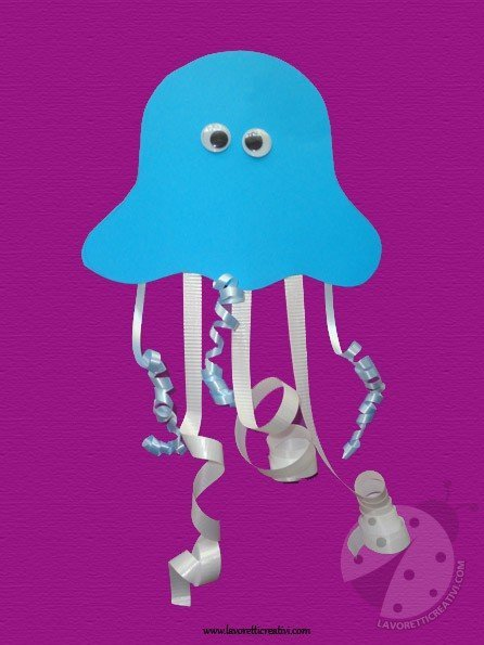 lavoretti-estate-medusa2
