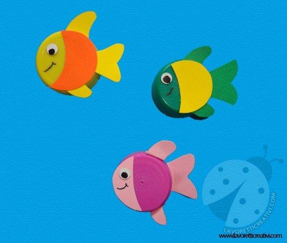 acquario-piatto-carta-2