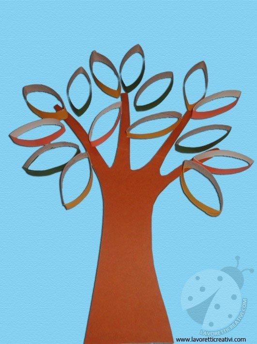 albero-autunno-3