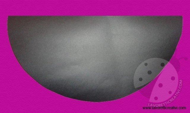 cappello-strega-halloween-1