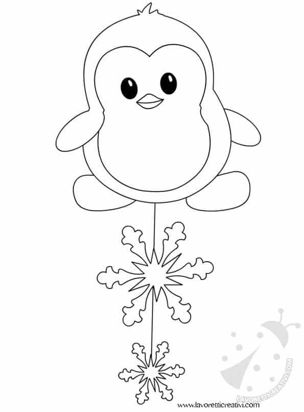 decorazioni-inverno-2