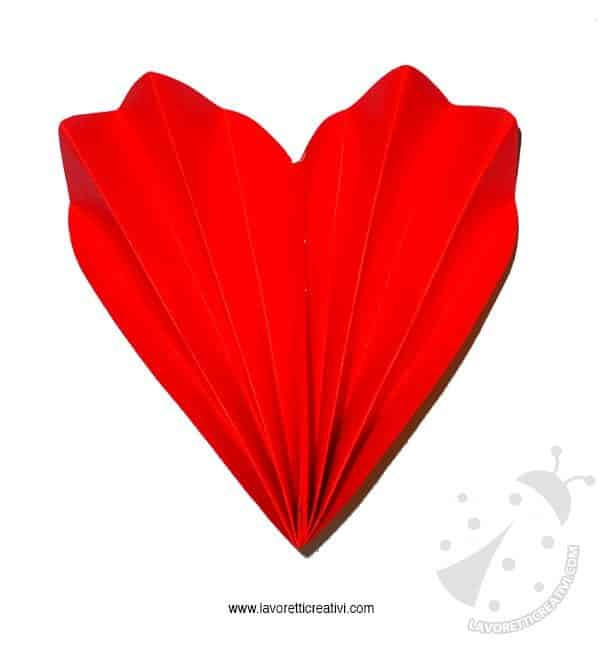 cuore-fisarmonica