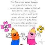 Poesia per maestre