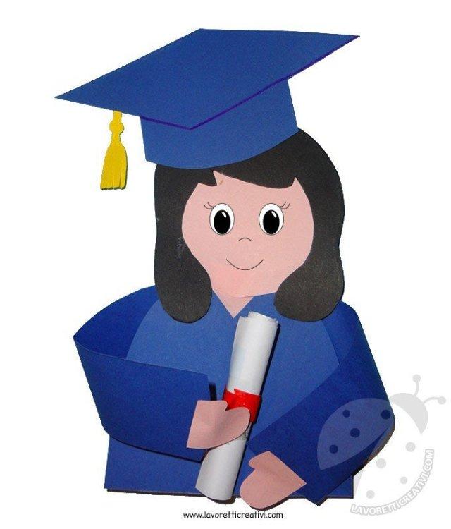 lavoretti-fine-anno-scolastico