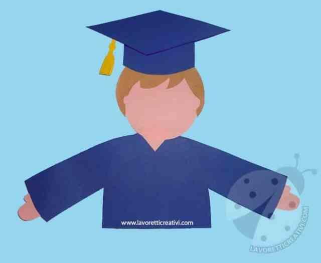 scuola-bambino-tocco2