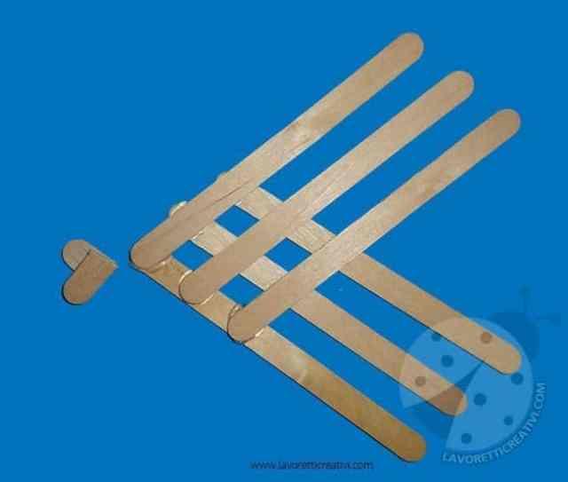 pesce-bastoncini-legno2