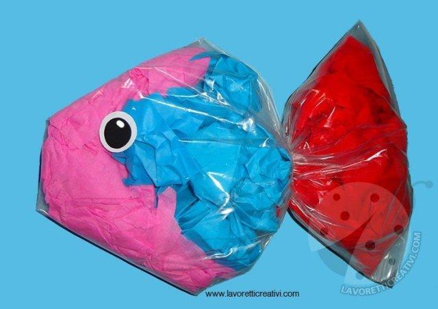 pesce-sacchetto-plastica-5