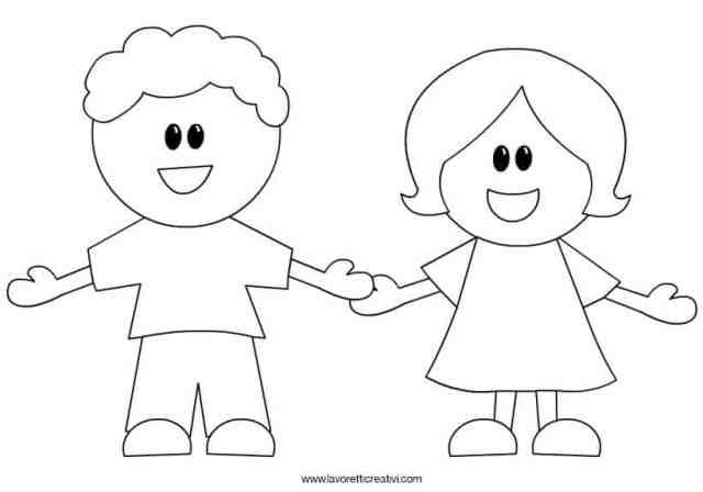 disegni-bambini2