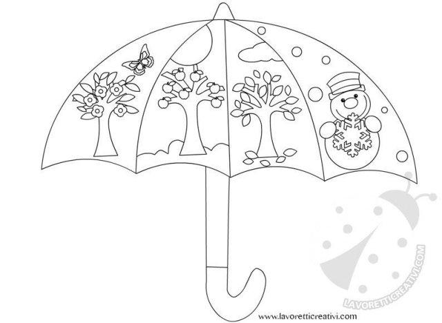 ombrello-stagioni-2