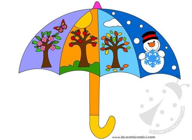 ombrello-stagioni