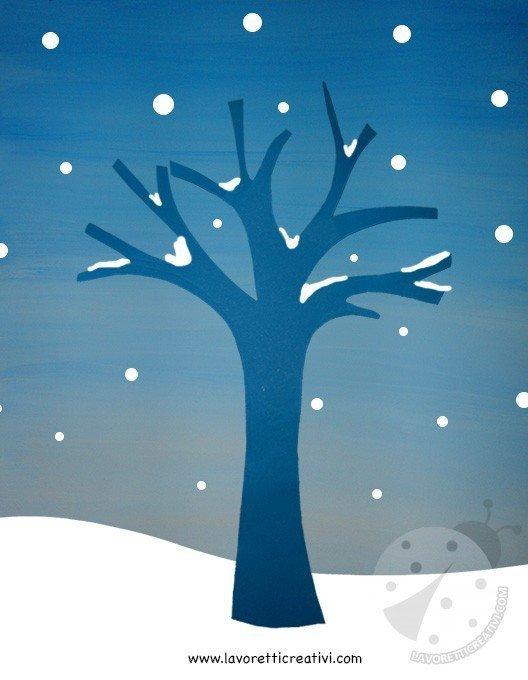 albero-inverno-neve5