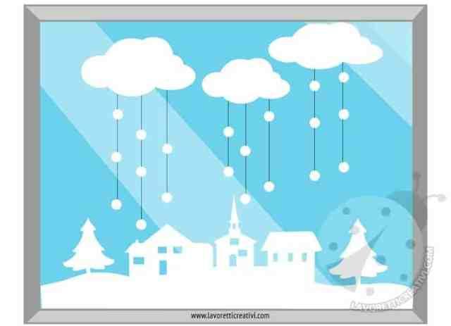 decorazioni-finestra-paesaggio-neve3
