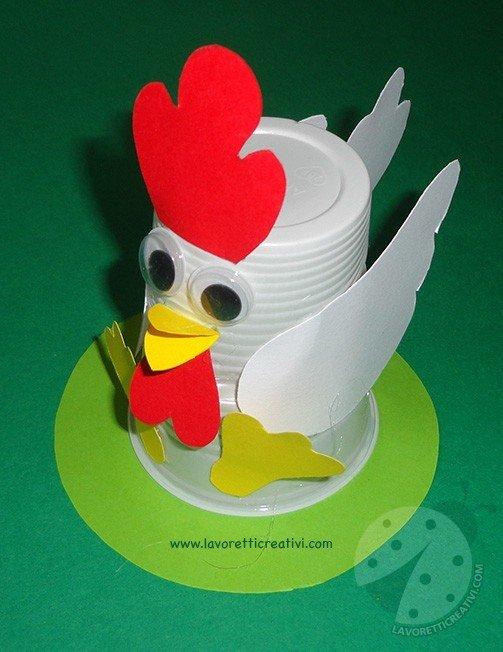 gallina-pasqua-bicchiere-plastica4