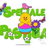 Speciale Pasqua lavoretti