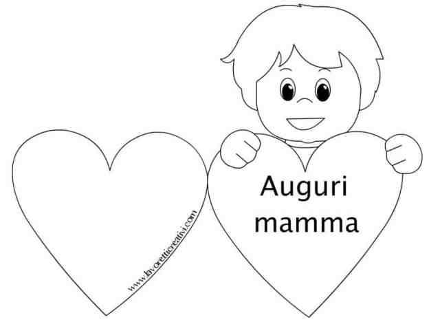 biglietto-mamma-cuore