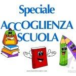 Speciale Accoglienza Scuola