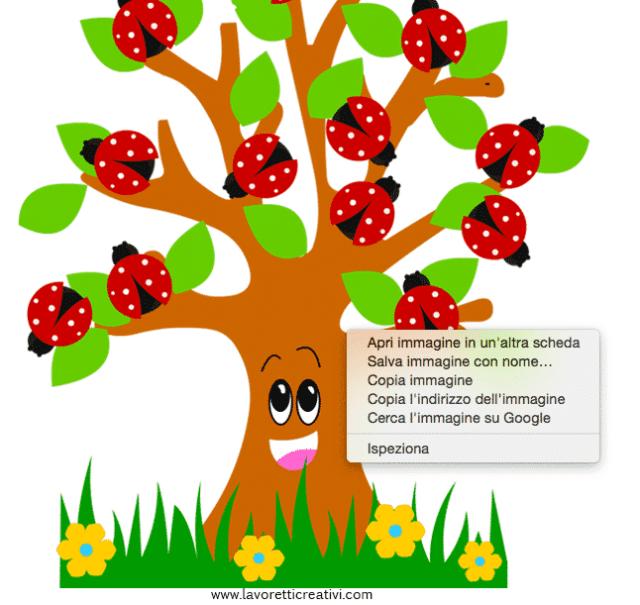 scaricare-immagine-browser