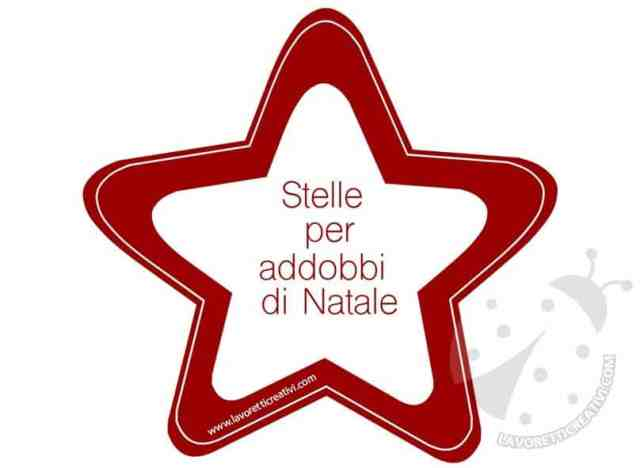 speciale-stelle-natale