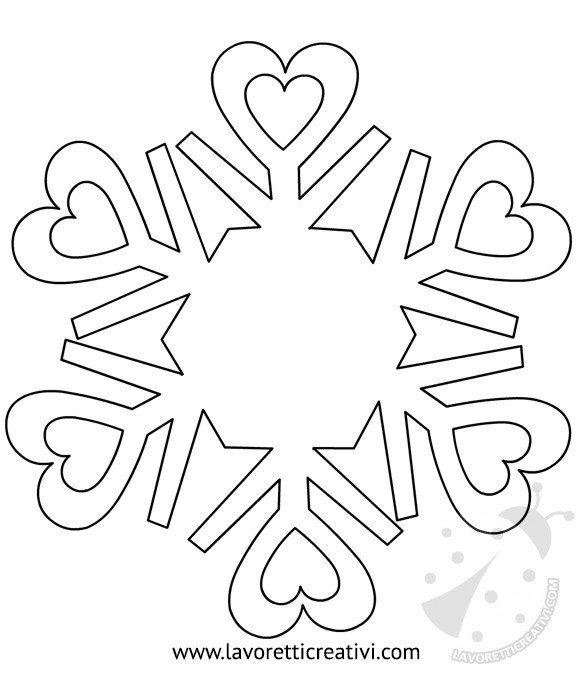 fiocco-neve-sagoma-addobbi