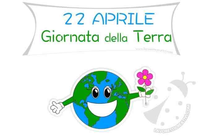 Giornata della Terra Immagini del Pianeta Terra