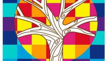 Scuola Primaria Colori Caldi E Freddi Lavoretti Creativi