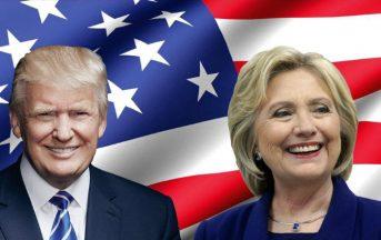 usa-2016-trump-vs-clinton-343x216