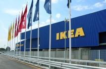 Ikea Lavora Con Noi A Bari Lavoro E Carriere