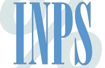 Logo INPS aliquota