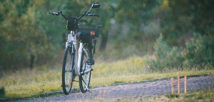 Bonus mobilità Bici e Monopattini