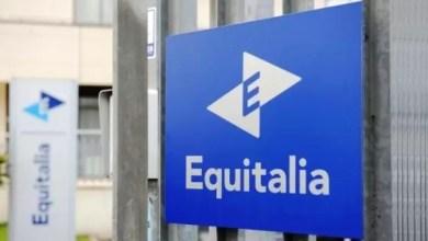 Photo of Equitalia, riscossi 3,7 miliardi in sei mesi. Boom di dilazioni