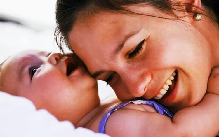 Photo of Contratti a termine per sostituzione maternità: rinnovo senza intervalli di 60 o 90 giorni