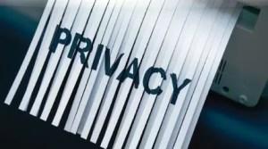 Fattura elettronica, stop del Garante alla Privacy