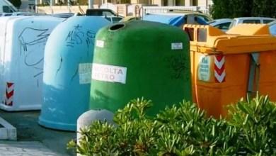 Photo of Tares, la nuova tassa sui rifiuti: come funziona e quando si paga