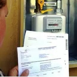La bolletta dell'elettricità non è una prova certa della residenza nell'abitazione e non basta per accedere alle agevolazioni previste per la prima casa