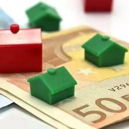 Chi ha accorpato due case per farne un'unica abitazione principale può evitare di presentare la dichiarazione Imu il 4 febbraio