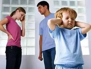 L'audizione dei figli capaci di discernimento è un diritto-dovere anche nel procedimento sulla scelta del genitore collocatario