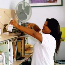 L'Inps conferma: i datori di lavoro domestico non devono versare il contributo