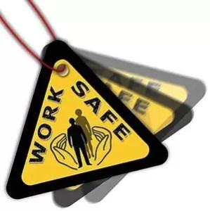 Perché la delega in materia di sicurezza sul lavoro sia valida, è necessario che il delegante precisi i compiti antinfortunistici attribuiti al delegato