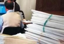 Photo of Riforma del lavoro alle dipendenze della PA: approvato il decreto