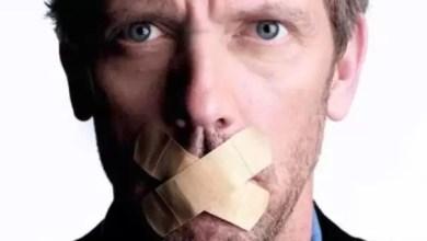 Photo of Licenziamento orale o dimissioni, come provarlo?