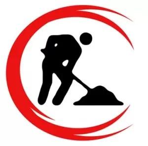 Il Ministero de Lavoro e delle Politiche Sociali ha approvato, in data 20 marzo 2013, un decreto per favorire l'occupazione delle categorie svantaggiate di lavoratori